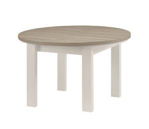 Selección de mesa redonda extensible barata para comprar – Favoritos por los clientes