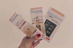 Catálogo para comprar por Internet bb cream diadermine – Los favoritos