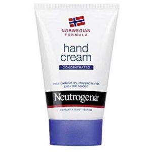 La mejor selección de crema de manos formula noruega para comprar Online