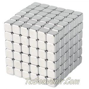 Reviews de cubo magnetico para comprar On-line