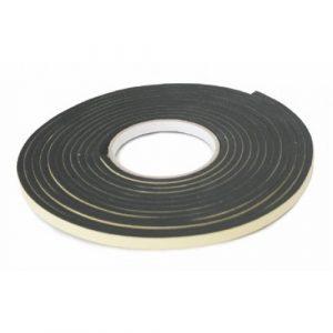 cinta de espuma aislante disponibles para comprar online