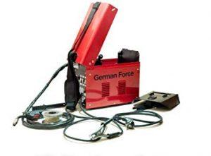 maquina de soldar de hilo con gas que puedes comprar – Favoritos por los clientes
