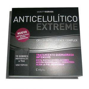 Ya puedes comprar on-line los productos anticeluliticos de mercadona – Los más solicitados