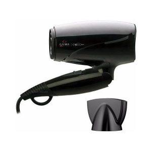 La mejor lista de secadores de pelo gama de pared para comprar on-line – Favoritos por los clientes