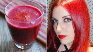 Reviews de tinte de pelo rojo oscuro para comprar online – El Top Treinta