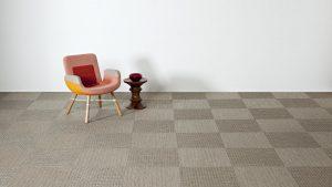 Ya puedes comprar online los alfombras de vinilo a medida – Favoritos por los clientes
