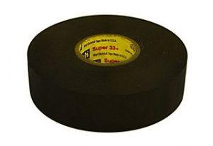 La mejor recopilación de cinta aislante de fontaneria para comprar On-line – Los 20 más solicitado
