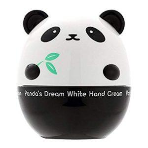 Recopilación de crema de manos tony moly para comprar Online