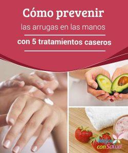 Reviews de 5 tratamientos para el cuidado de las manos para comprar