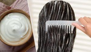 Listado de mascarillas para el cabello modo de uso para comprar por Internet
