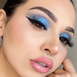 Lista de el maquillaje para comprar On-line