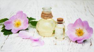 Reviews de crema corporal con aceite de rosa mosqueta para comprar Online – Los Treinta más vendidos