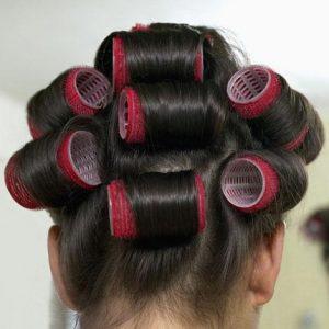 Lista de trucos para ondular el pelo con plancha para comprar on-line – Los más solicitados