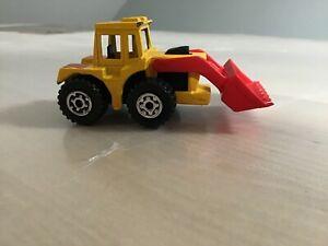 El mejor listado de compro tractor con pala para comprar online – Los más vendidos