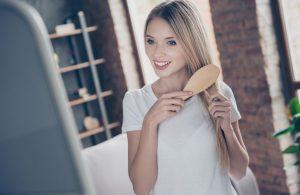 Recopilación de mascarillas para nutrir el cabello rizado para comprar On-line