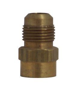 Recopilación de grapas para tubos de cobre para comprar en Internet – Los Treinta más vendidos