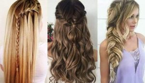 peinados con plancha pelo largo disponibles para comprar online