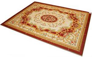 Listado de alfombra electrica para comprar Online