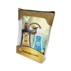 crema solar australian gold que puedes comprar por Internet – Los 30 más vendidos