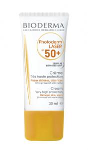 Opiniones y reviews de crema solar facial antimanchas para comprar por Internet