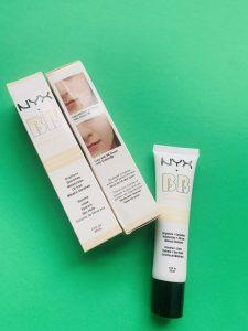 Selección de bb cream nyx para comprar en Internet – Los más vendidos
