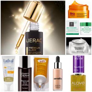 Opiniones de mejores cosmeticos farmacia para comprar online – Los Treinta preferidos