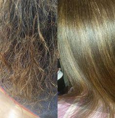 La mejor selección de tinte de pelo periche para comprar por Internet – Los preferidos
