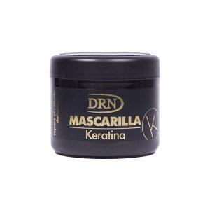Reviews de mascarillas con keratina para el cabello para comprar en Internet