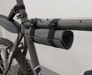 El mejor listado de porta herramientas bici para comprar en Internet – Los 30 favoritos