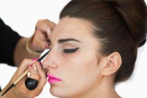 Listado de aprender maquillaje para comprar en Internet – Los 30 más solicitado