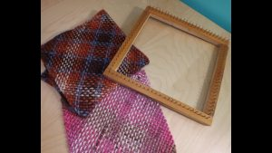 Catálogo de telares de clavos para comprar online