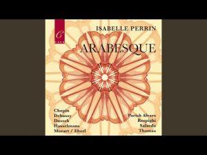 Catálogo de Jardin paons Isabelle Perrin para comprar online – El Top Treinta