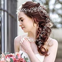 Opiniones y reviews de adornos en el pelo para comprar On-line – El TOP 30