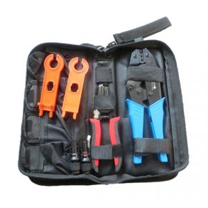 Listado de kit de herramientas para comprar por Internet – Favoritos por los clientes