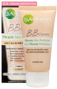 Reviews de mejor cc cream para pieles maduras para comprar por Internet