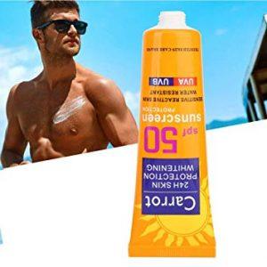 Selección de amazon crema solar para comprar – El TOP 20