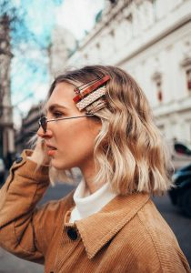 La mejor lista de horquillas pelo originales para comprar Online