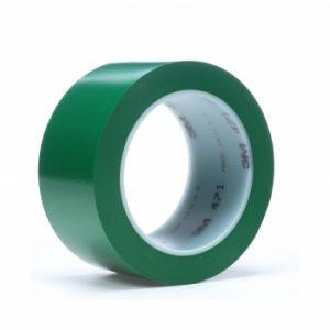 cinta adhesiva 471 disponibles para comprar online – Los más vendidos