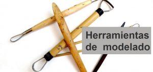 herramientas escultura disponibles para comprar online