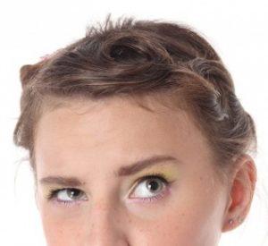 tinte de pelo para personas alergicas disponibles para comprar online