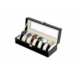 guarda relojes que puedes comprar On-line – Los más vendidos