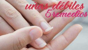 porque se rompen las uñas a capas que puedes comprar On-line – Los Treinta favoritos