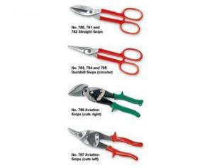cortar metales que puedes comprar online