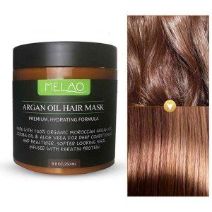 Ya puedes comprar Online los mascarillas para el cabello naturales – Los 30 mejores