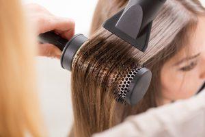 Catálogo para comprar secadores de pelo para gimnasios – Los más solicitados