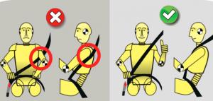 medidas de seguridad dibujos disponibles para comprar online