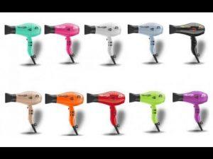 Reviews de secadores de pelo profesionales parlux 3800 para comprar online