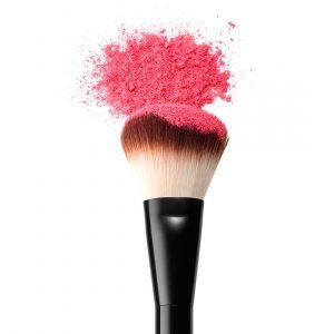 Opiniones y reviews de kit de brochas de maquillaje nyx para comprar on-line – Los preferidos