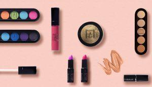 Opiniones y reviews de kit de maquillaje atelier para comprar online – Los Treinta más vendidos