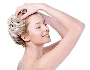 Lista de mascarillas para el cabello antes de decolorar para comprar on-line